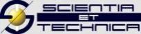 logo_ciencia_205